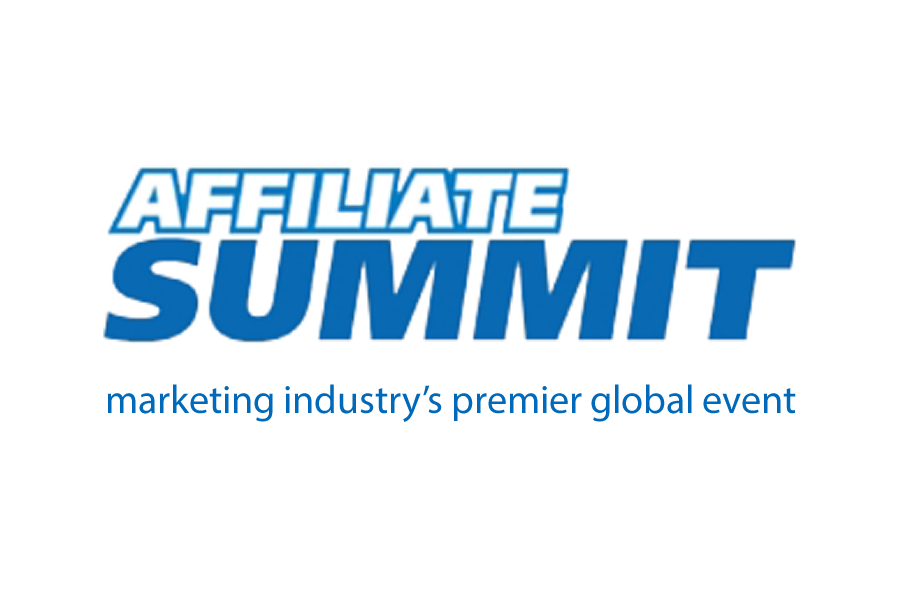 AffiliateSummit