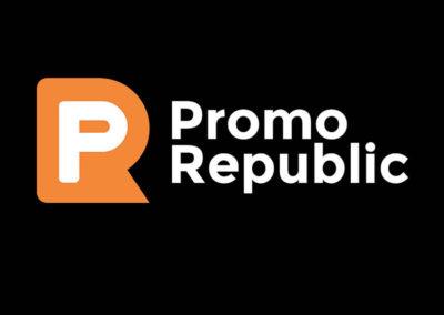 Promo Republic