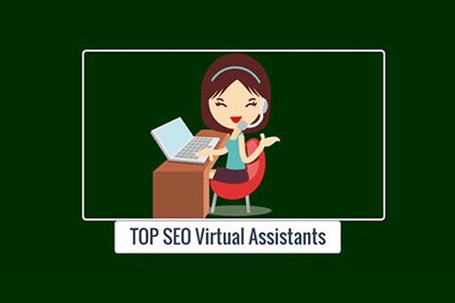 SEO Virtual Assistants