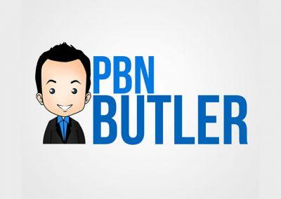 PBN Butler