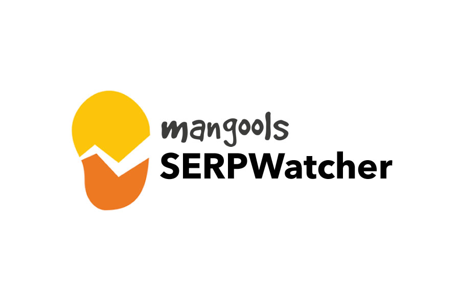 SERPWatcher